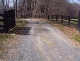 <h5>driveway repair before</h5>