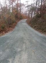 <h5>driveway repair after</h5>