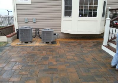 paver patio after 2
